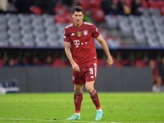 2. Hauptrunde DFB-Pokal