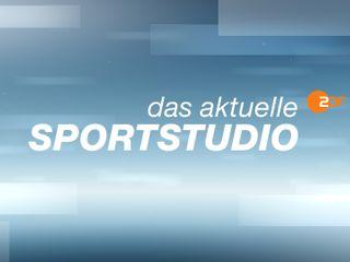 Das aktuelle Sportstudio