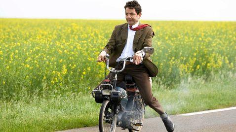 Mr. Bean macht Ferien auf Sky Cinema Fun