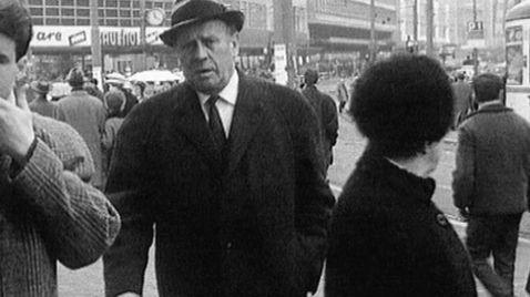 Schindlers Liste - Eine wahre Geschichte |