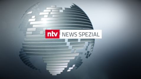News Spezial | TV-Programm n-tv