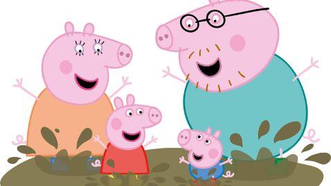 Super rtl kinderserien alte RTL2 alte