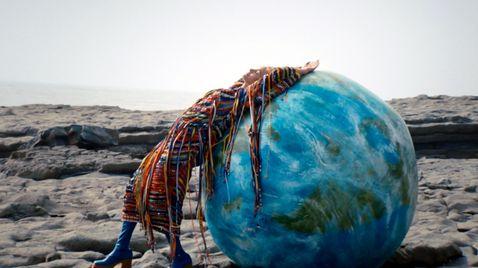 Ist die Mode noch zu retten?   TV-Programm Arte