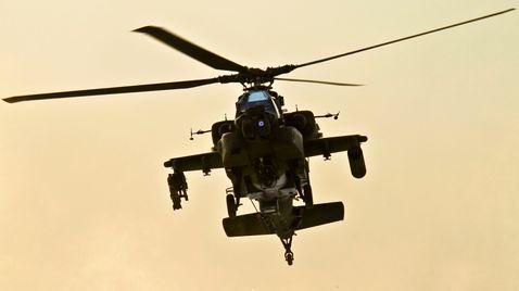 Air Warriors auf Sky Documentaries