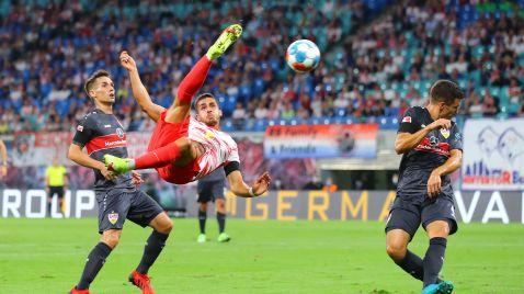 Fußball: UEFA Champions League | TV-Programm Sky Sport Austria 1