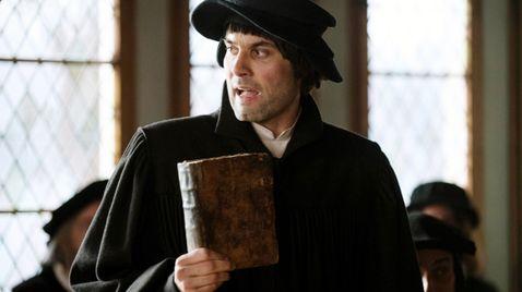 Zwingli - Der Reformator |