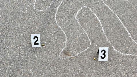 Autopsie - Mysteriöse Todesfälle auf RTL Zwei
