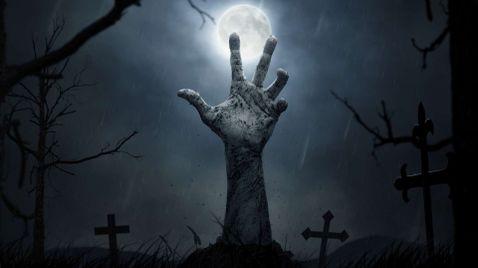 Fear the Walking Dead auf RTL Zwei