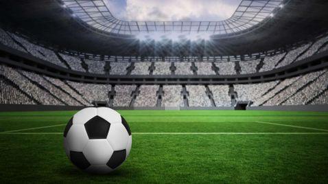 Fußball: Österreich, Admiral Bundesliga