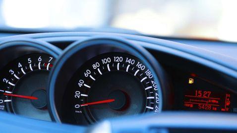 Fast Lap auf auto motor und sport channel