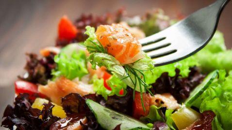 Smaklig Måltid - Schweden kulinarisch