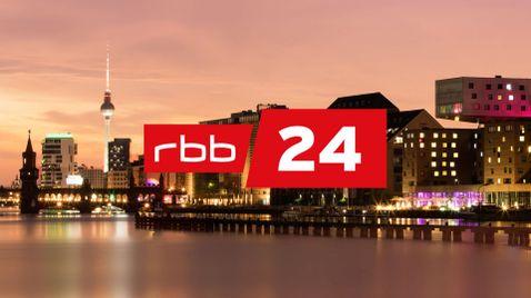 rbb24