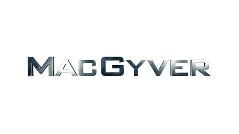 MacGyver auf ORF 1