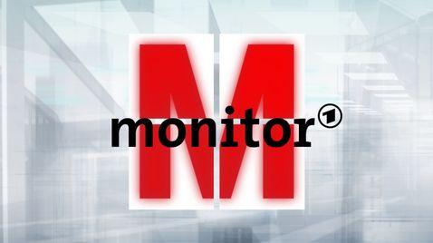 Monitor |