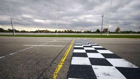 Icelandic Formula Off-Road