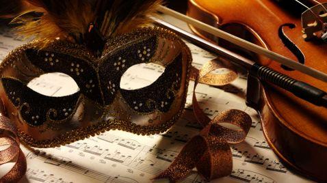 Carmen - Bizet