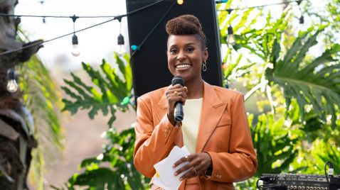 Insecure auf Sky Comedy