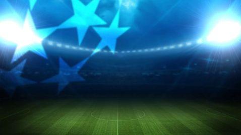 Fußball: UEFA Champions League