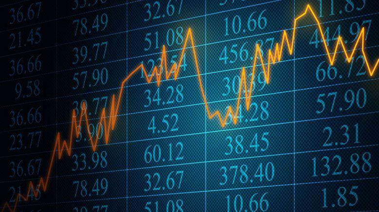 Hot Stock Report
