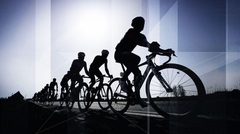 Radsport: Luxemburg-Rundfahrt