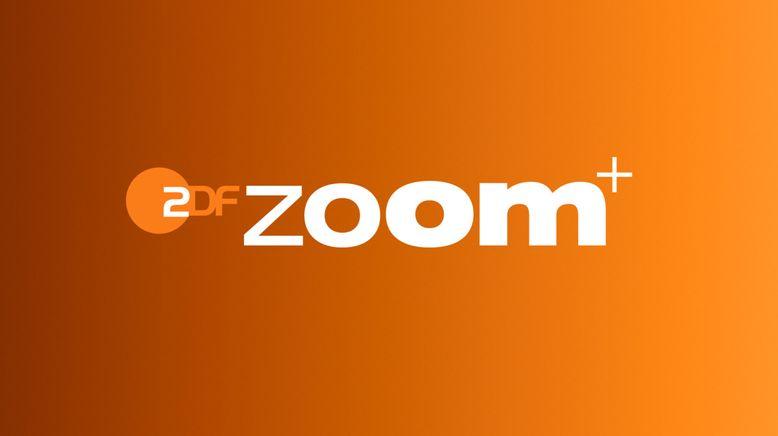 ZDFzoom Eure Wut - Euer Mut: Was tun gegen den Klimawandel?