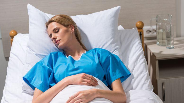 Wie Frauen in der Medizin vergessen werden
