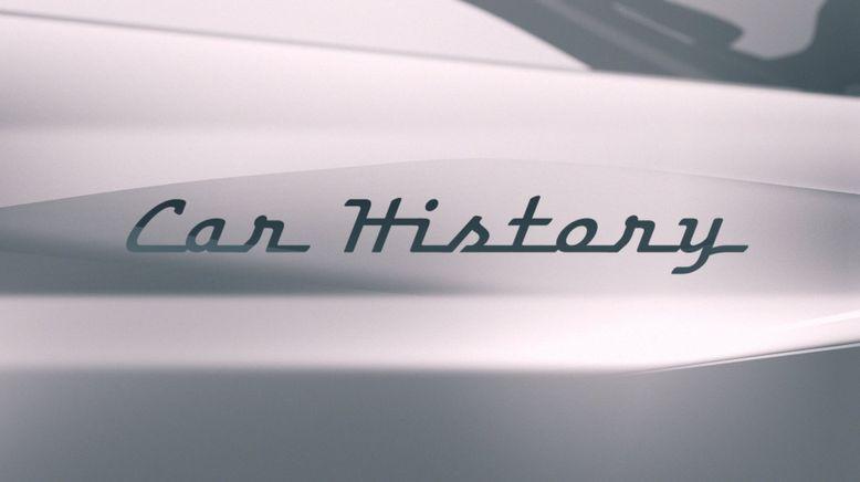 Car Legends