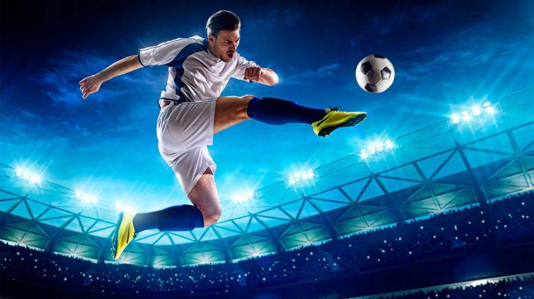 Die UEFA Champions League am Mittwoch