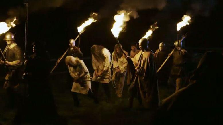 Die Inquisition